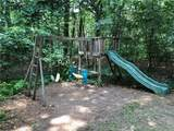 1181 Spindle Hill Road - Photo 23