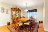 1181 Spindle Hill Road - Photo 7
