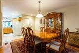 1181 Spindle Hill Road - Photo 8