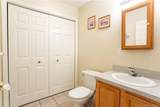 1181 Spindle Hill Road - Photo 9