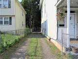 28 Sanford Street - Photo 5