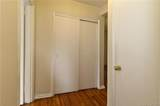 570 Whitney Avenue - Photo 11