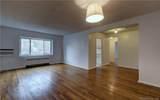 570 Whitney Avenue - Photo 15