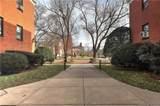570 Whitney Avenue - Photo 3