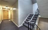 570 Whitney Avenue - Photo 7