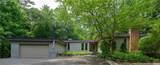 114 4 Brooks Road - Photo 1