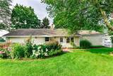 196 Indian Field Road - Photo 11