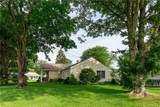 196 Indian Field Road - Photo 5