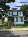 139 Ashland Street - Photo 1