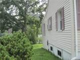 232 Pearl Street - Photo 3