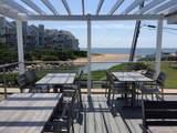 3 Cosey Beach Avenue - Photo 4