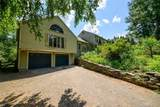 757 Wrights Crossing Road - Photo 4