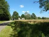 112 Quarry Hill Road - Photo 40