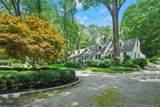 117 Blackwood Lane - Photo 26