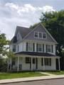 224 Millville Avenue - Photo 1