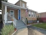 301 Harding Avenue - Photo 2