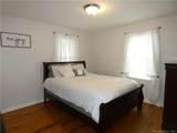 301 Harding Avenue - Photo 9