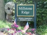 19 Millstone Hill Road - Photo 28