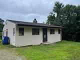 207 Lakeview Drive - Photo 1
