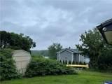 207 Lakeview Drive - Photo 3