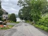 207 Lakeview Drive - Photo 4