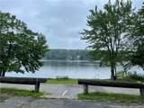 207 Lakeview Drive - Photo 5