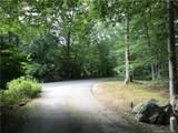 9 Fawn Trail - Photo 3