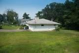 1238 Rice Avenue - Photo 29