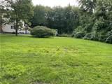 4 Gould Circle - Photo 4