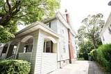 140 Edna Avenue - Photo 4