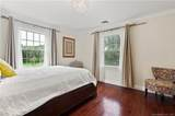 328 Great Neck Road - Photo 31