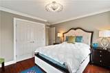 328 Great Neck Road - Photo 33