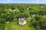 328 Great Neck Road - Photo 4