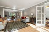328 Great Neck Road - Photo 8
