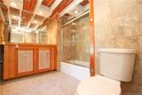 147 Old Farms Road - Photo 12