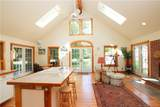 147 Old Farms Road - Photo 14