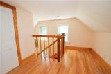 147 Old Farms Road - Photo 15