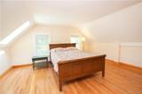 147 Old Farms Road - Photo 18