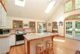 147 Old Farms Road - Photo 2