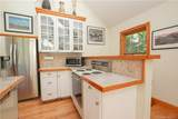 147 Old Farms Road - Photo 4
