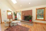 147 Old Farms Road - Photo 5
