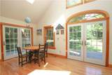 147 Old Farms Road - Photo 6
