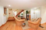 147 Old Farms Road - Photo 8