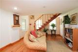 147 Old Farms Road - Photo 9
