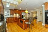 543 Forest Road - Photo 10