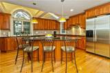543 Forest Road - Photo 11