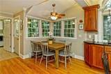 543 Forest Road - Photo 13