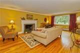 543 Forest Road - Photo 19