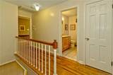 543 Forest Road - Photo 24