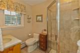 543 Forest Road - Photo 27